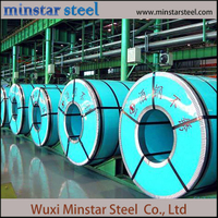 What's The Price of AISI 316 316L Cold Rolled Stainless Steel Coil for Hot Sale