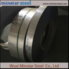 High Quality 304 304L 316 316L Stainless Steel Coil Factory Price