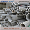 The Thickness of Sch40 Sch80 Stainless Steel Pipe TP304 TP316 Steel Pipe