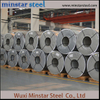 Cold Rolled 201 304 309S 310S 316L Stainless Steel Coil