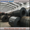 High Quality 12mm Ms Carbon Steel Plate SS400 Factory Price