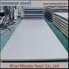 Duplex 2205 Stainless Steel Sheet 2205 Duplex Stainless Steel Plate