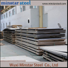 Hot Rolled 1.4833 Inox Sheet 309S Stainless Steel Sheet 8mm 10mm 12mm Thick