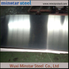 Cold Rolled 316 Inox Plate AISI 316L Stainless Steel Plate with 8K Mirror Surface