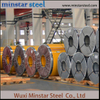 Cold Rolled 310 310S Austenite Stainless Steel Sheet in Coils