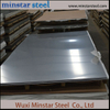 4′x8′ 4'x10' Size 1.5mm Thick Stainless Steel Sheet 420 430 409L Standard