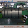 Where To Buy Cold Rolled Stainless Steel Plate 2b Finish SUS 201 0.9mm Thick
