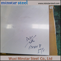 Low Price Ready Stock 0.7mm Stainless Steel Sheet Grade 304 304L