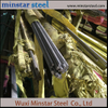 High Quality Hot Sale Reinforced Round Steel Bar Polished Stainless Steel Bar