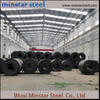 Hot Rolled Q195 Q235 Q345 Carbon Steel Plate 30mm Thick