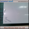 ASME 304 304L Austenitic Stainless Steel Sheet 2B Finish 2mm Thick