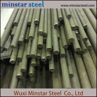 Stainless Steel Bar 310 310S Round Steel Rod on Sale