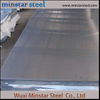 Duplex Stainless Steel Sheet Factory Price 2205 Stainless Steel