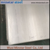 ASTM 410 430 EN 1.4016 Martensitic Stainless Steel Sheet Thickness 0.1mm To 50mm
