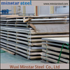 Stainless Steel Sheet 904L Stainless Steel Plate