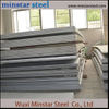 Hot Rolled 201 304 Stainless Steel Sheet 1500mm Width