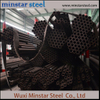 28 Inch Carbon Steel Pipe Seamless Steel Pipe