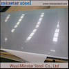 Thickness 1.2mm 1.4mm 1.5mm AISI 316L 2b Stainless Steel Sheet 316 Inox Sheet