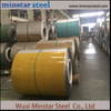 Austenitic Stainless Steel Sheet SUS304 304L ASTM A240 TP304