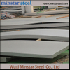 Hot Rolled Grade 304 Stainless Steel Plate 4mm 5mm 8mm Thick