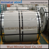 Thin Thickness Stainless Steel Coil And Strip with Original Packaging