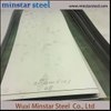 Hight Quality 201 202 Inox Plate Stainless Steel Plate 5mm Thick
