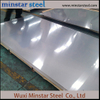 Wholesale 0.6mm 0.8mm 1.0mm Thick 201 Stainless Steel Plate