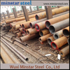 High Pressure Schedule 40 Seamless Steel Pipe Alloy Steel Pipe
