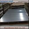 2b Finish 2mm Thick 201 Stainless Steel Plate Price with Factory MTC