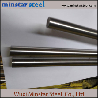 Duplex Steel S31803 S32205 stainless steel bar